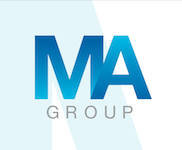 ma-logo-2-copy
