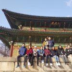เกาหลี_190710_0011
